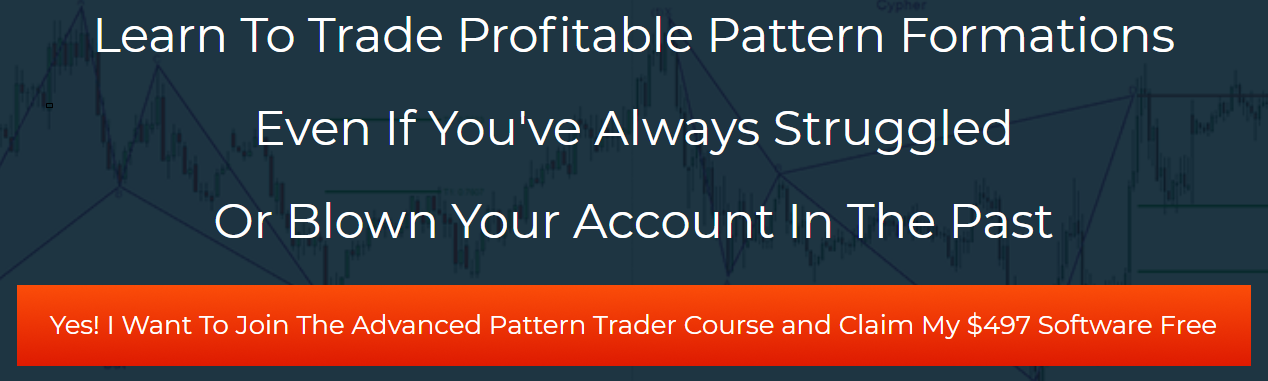FOREX LIVE TRADING ROOM Part 97