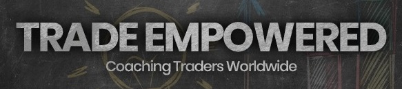 Trade Empowered Logo