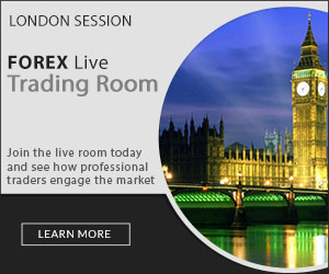 Live Trading Room Options Trading Levels